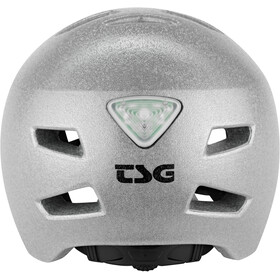 TSG Status Special Makeup Casco, reflect